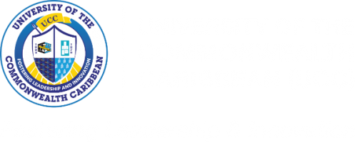 UCC - Fostering Leadership & Innovation