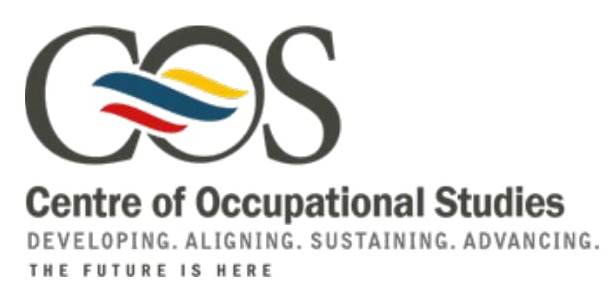 Centre Of Occupational Studies