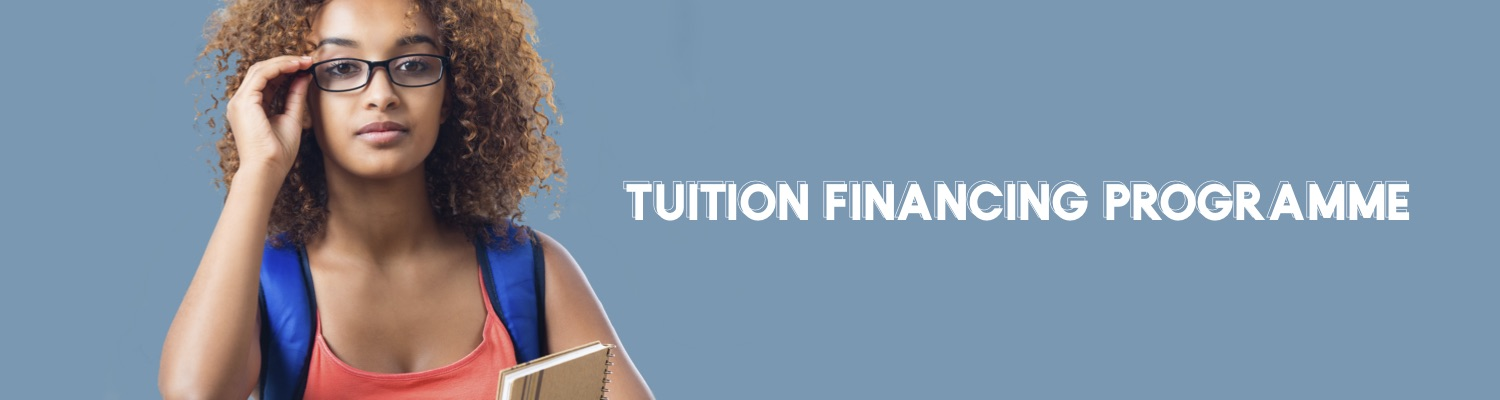 Tuition Financing Programme