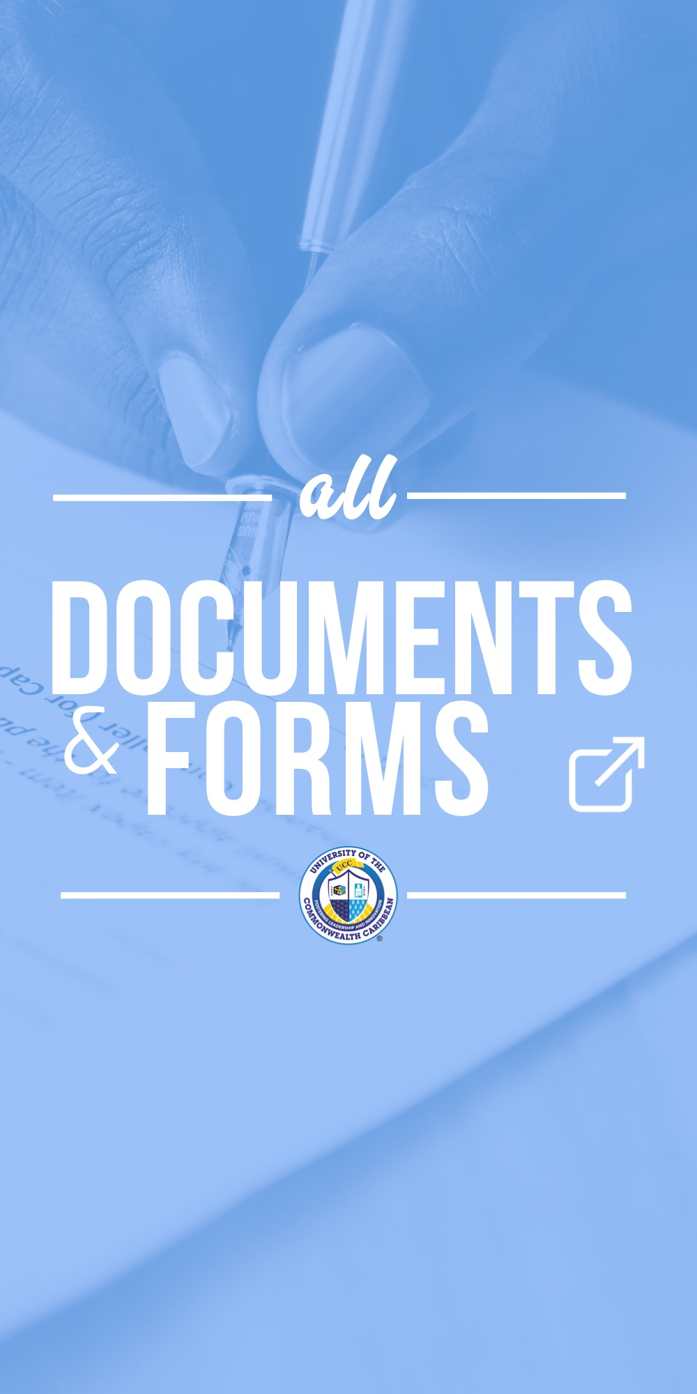 All Documents & Forms