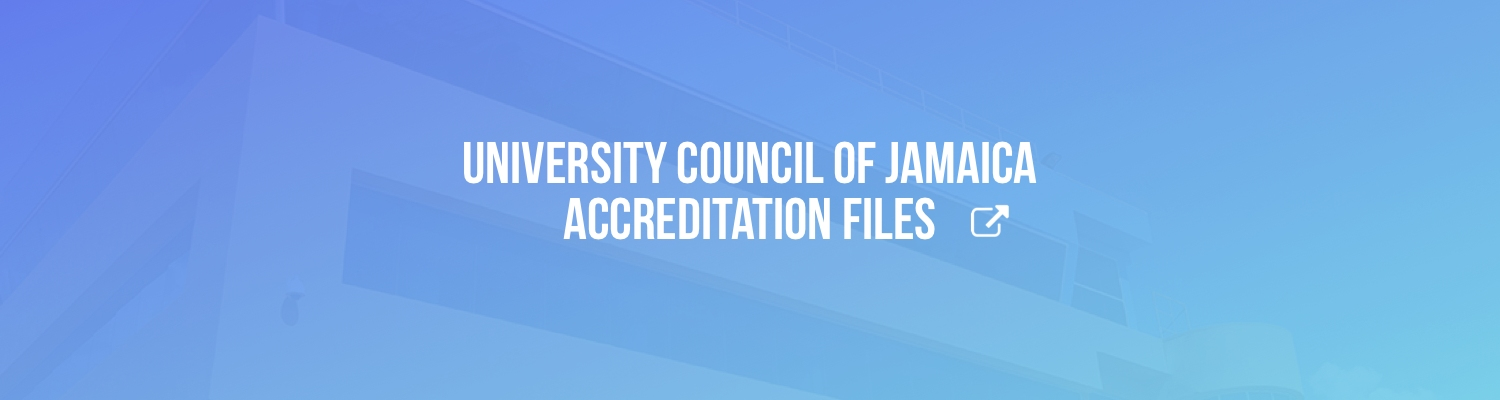 UCC - OIE - Accreditation Files