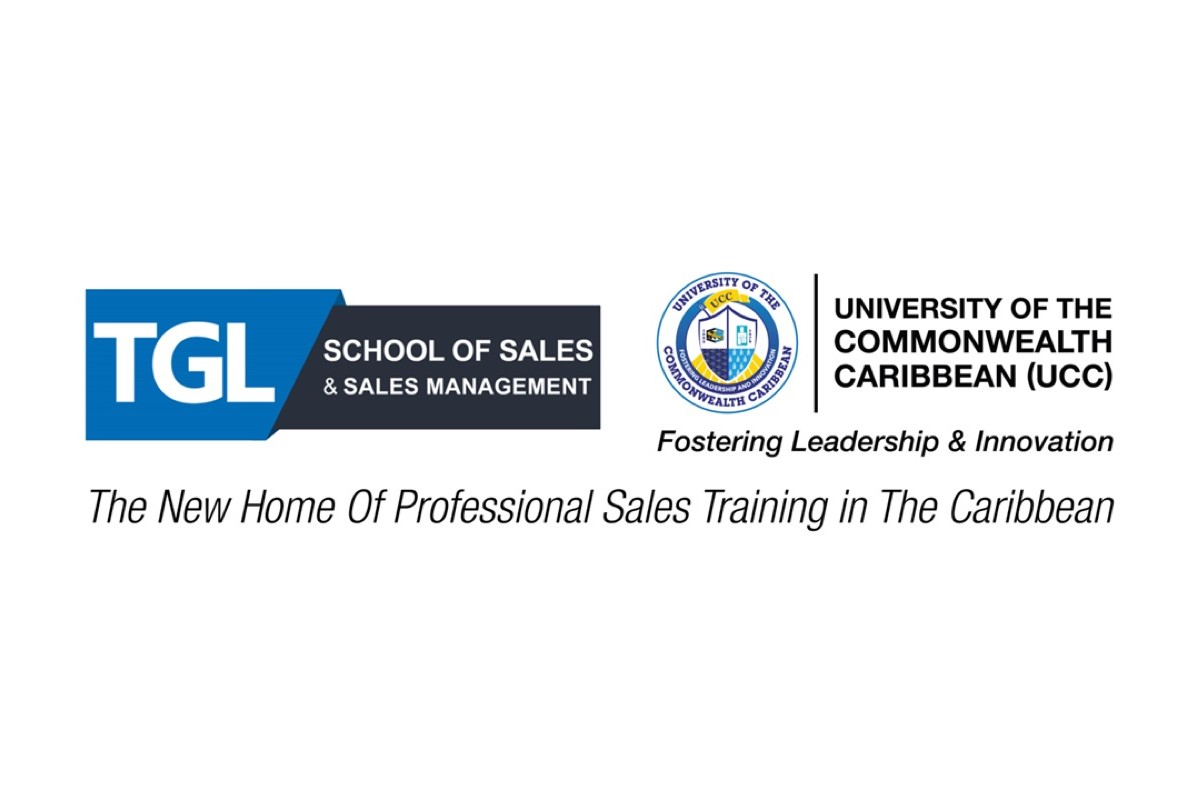 Project Management The University Of The Commonwealth Caribbean